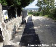 inovecka nitra 015