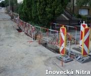 inovecka nitra 010