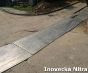 inovecka nitra 014