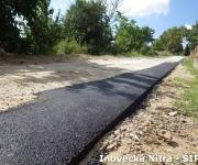 inovecka nitra 020