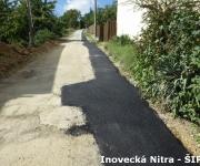 inovecka nitra 021